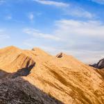 Кончето в Пирин – местността, заслонът, снимки