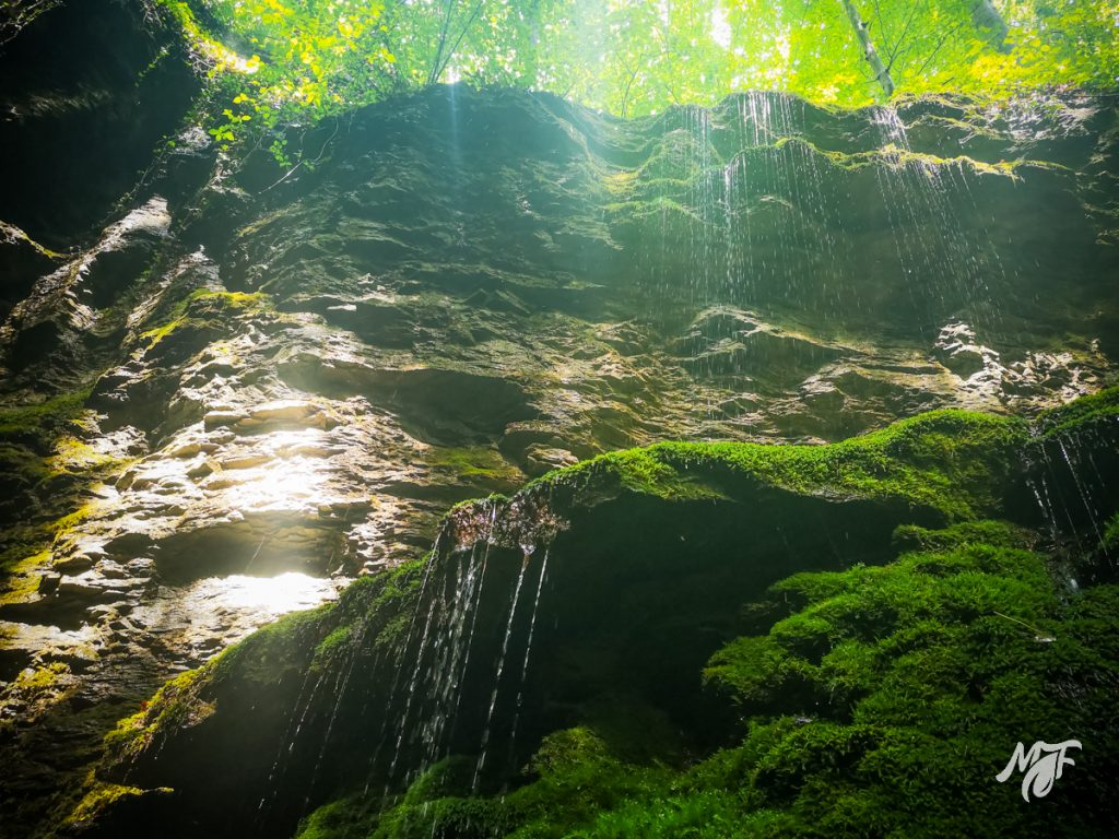 Пещера Махарата