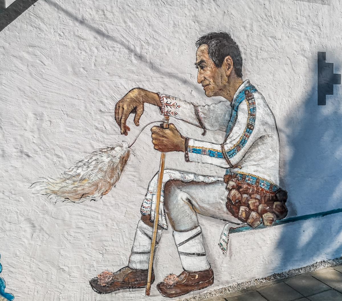графити кукерландия